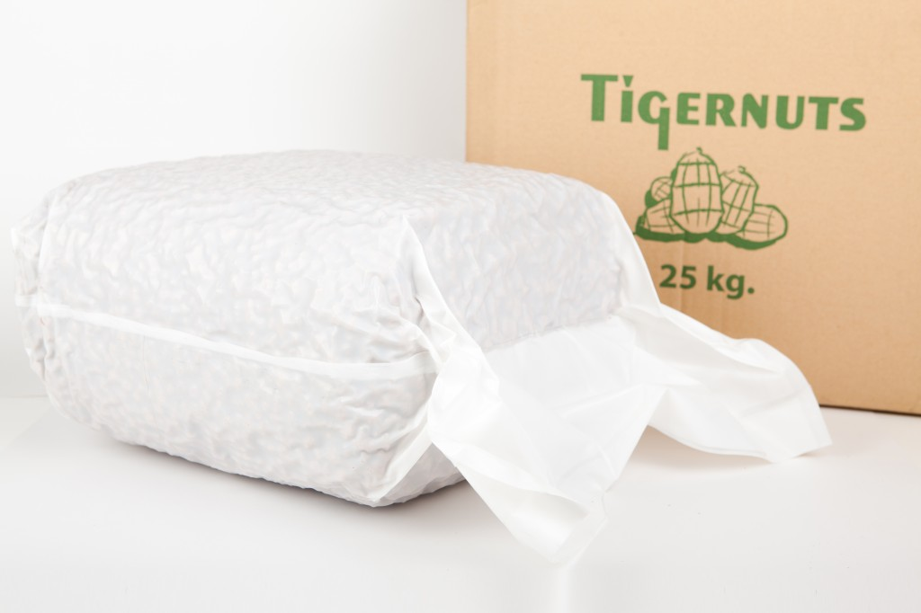 MG 1551 1024x682 Tigernuts