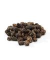 black p1 Tigernuts