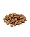 large p1 Tigernuts