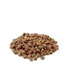 micro p1 Tigernuts