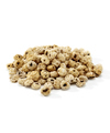 pelada p2 Tigernuts