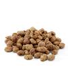 xxl p1 Tigernuts