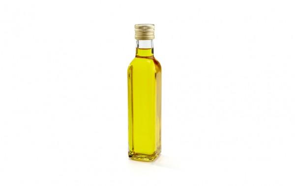 Tigernuts Oil