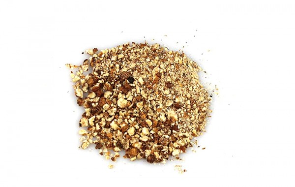 Crushed Tigernuts