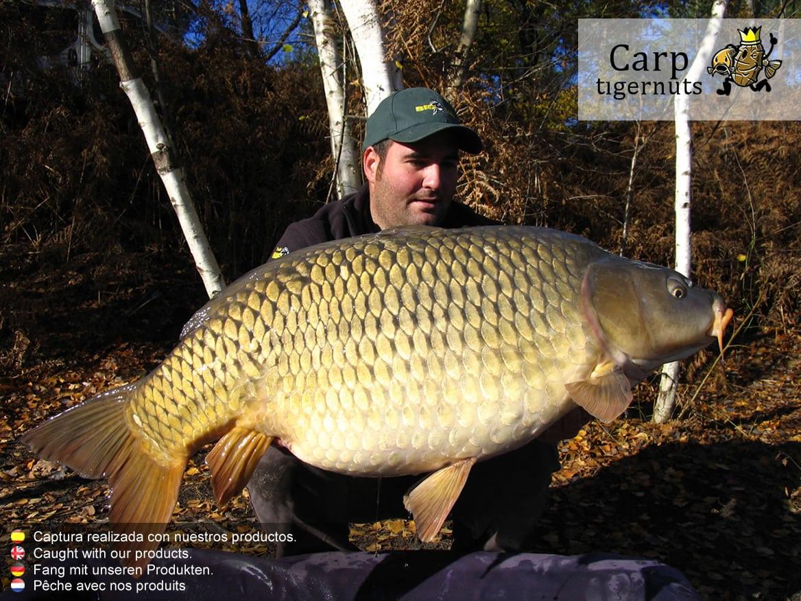 carps-caught-with-tigernuts-08