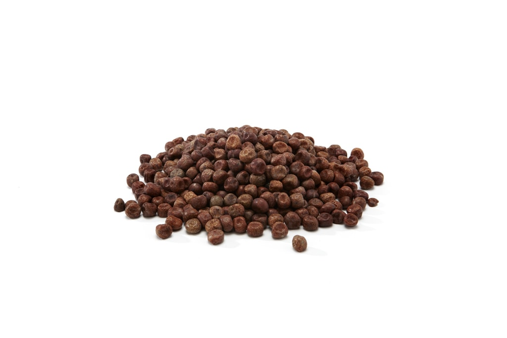 Mapple Peas for Carp Fishing